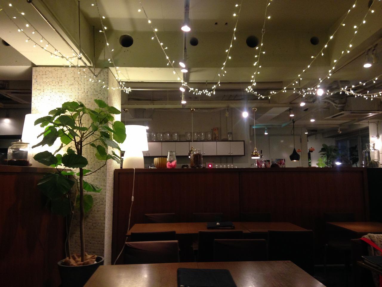 写真 2014-12-13 18 14 19